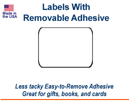 Easy Remove Labels