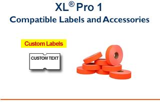 XL® PRO 1