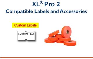 XL® PRO 2