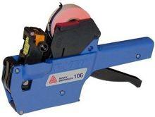 Avery Dennision 106 Price Marking Gun