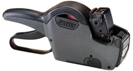 Garvey 22-8 Pricing Gun