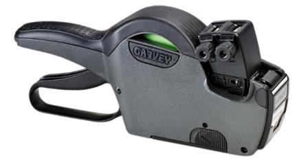Garvey 22-88 Price Gun