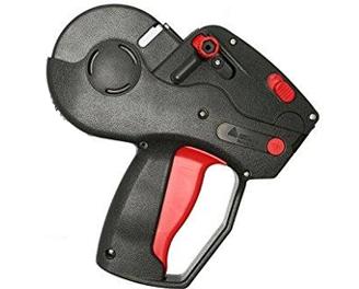 Monarch 1131-02 Pricing Gun