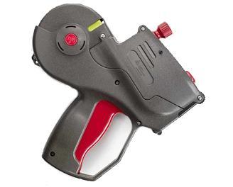 Monarch 1151-03 Pricing Gun